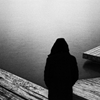 Wish by Paulo Abrantes