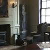 Live Like a Londoner: Town House in Spitalfields