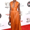 Runway to Red Carpet: Pre-Oscar Fetes and a Well-Heeled Actress-Turned-Entrepreneur