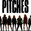 "The Bellas Are Back! See the ""Pitch Perfect 2"" Trailer"