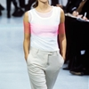 Analyzing Helmut Lang's Lasting Influence