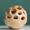 """3D-printing with living organisms """"could transform the food industry"""""""