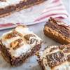 Recipe: S'mores Brownies — Dessert Recipes from The Kitchn