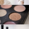 DIY Bridal Makeup Tutorial