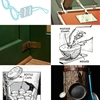 A Century of Classic DIY Tips & Tricks From Popular Mechanics