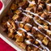 Domino's CinnaStix Apple Crisp