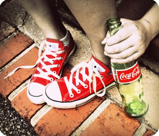 Coca Cola photography #coca #cola #coke