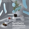 Competition: five Synthetic Aesthetics books to be won