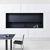 Kitzen's State-of-the-Art Kitchen Systems from Finland
