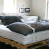 Think Again: Pallet Furniture Projects That Aren't Ugly