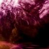 Daylight Long Exposure LandscapesNew work in progress :)Website:...