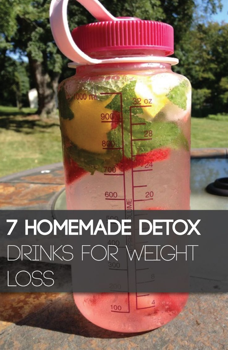 1. Tea