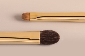 3 Ways to Make Your Makeup Brushes Last (and Last!)