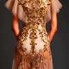 """ the rawness up close ➝ krikor jabotian s/s 2014 """