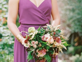 Elegant Estate Wedding Inspiration Part I