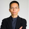 Designers are adding billions of dollars to the tech industry, says John Maeda