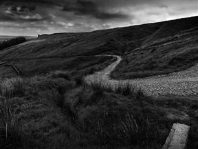 a darker way by philopenshaw (philopenshaw.tumblr.com)