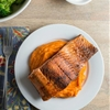 Recipe: Simple Pan-Seared Salmon — Weeknight Dinner Recipes from The Kitchn