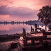 Revisiting Angkor Part 8 by sevenyearsinadvertising...