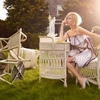 Kristen Wiig Stars in ELLE, Talks Doing Dramatic Roles
