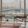 Table of Contents: City Summer