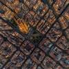 Sagrada Família, Barcelona, Spain by AirPano