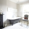 Remodeling 101: Freestanding vs. Built-In Bathtubs, Pros and Cons