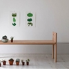 Playful Furniture from Baines & Fricker