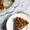 Caramelized Pecan Tart