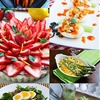 50 Easter Recipes