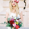 The Biggest Wedding Flower Trends for 2015 by World-Famous Florist Paula Pryke