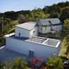 Every occupant has their own domain in South Korean home by Engineforce Architects