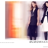 BCBG Max Azria Launches Fall 2014 Clothing Campaign