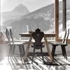 Trend Alert: Peasant Chair Roundup (Plus 5 to Buy)