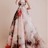 Rani Zakhem Haute Couture F/W 2013.
