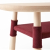 MOCOVOTE: Pooh-Table Collection by Nendo for Walt Disney Japan