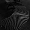 …noches sinuosas de desacostumbrado silencio by Javi Manzano...