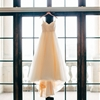Glamorous DIY Wedding at the Dayton, Ohio Art Institute
