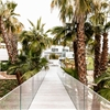 A Home to Dream of: Villa Chameleon in the Exotic Country of Spain