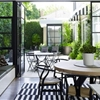 Remodeling 101: The Ins and Outs of French Doors