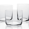 10 Easy Pieces: Basic Drinking Glasses