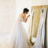 15 Must-Have Getting Ready Shots For Every Bride