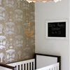 Make It Yours: A Dozen Ideas for Customizing a Basic Big Box Store Crib