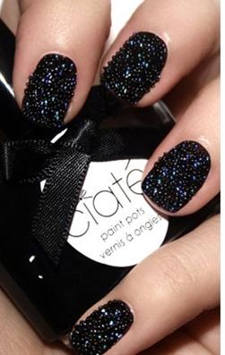 Sephora's nail polish