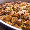 Popeye's Buttermilk Biscuit Stuffing