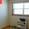 Before & After:  A Cool and Calming Multi-Purpose Room Makeover  — DIY Passion