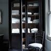 12 Armoires as Linen Closets