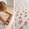 5 DIY Wrapping Paper Ideas for Kids