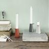 Nordic designers create furniture and homeware for Muuto