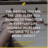 More awesome facts?! —> Follow @8factapp <—